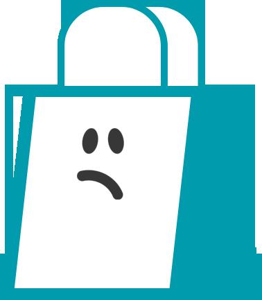 Empty Bag