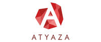 Atyaza Inc